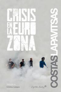 Crisis en la eurozona: portada