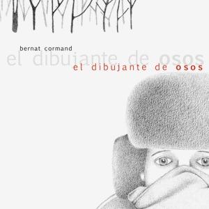 DIBUJANTE DE OSOS,EL: portada