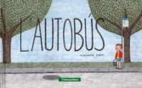 L'AUTOBÚS: portada