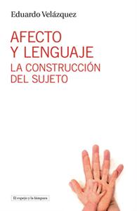 Afecto y lenguaje: portada