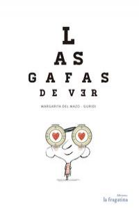 Las Gafas de Ver: portada