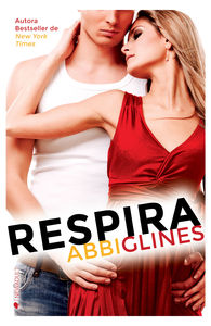 RESPIRA (SEA BREEZE #1): portada