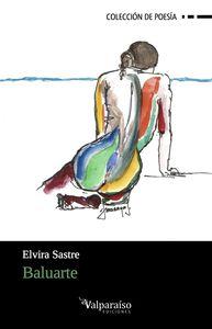 BALUARTE (7ª ed.): portada