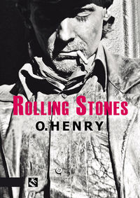 Rolling Stones: portada
