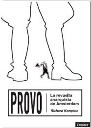 PROVO: portada