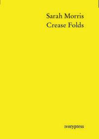 Crease Folds: portada