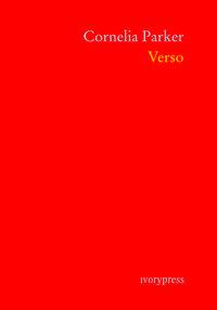 Verso: portada