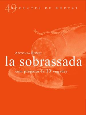 LA SOBRASSADA: portada