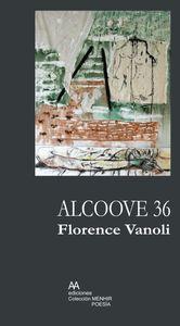 Alcoove 36: portada