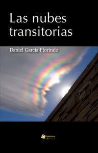 Las Nubes transitorias: portada