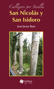 Callejeos por San Nicolás y San Isidoro: portada