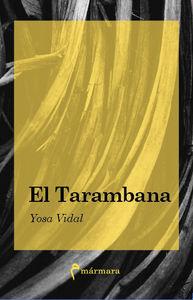 El Tarambana: portada