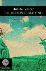 TODO ES POSIBLE Y NO: portada