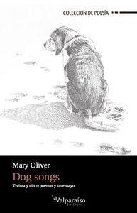 DOG SONGS: portada