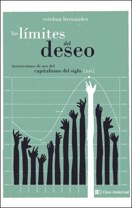 Résultats de recherche d'images pour «Los limites del deseo, Clave Intelectual»