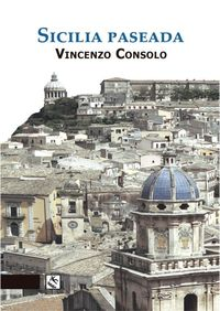 Sicilia paseada: portada