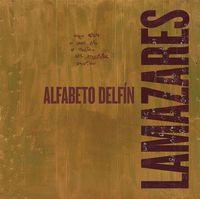 Alfabeto Delf�n: portada