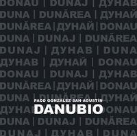 DANUBIO: portada