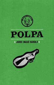 POLPA: portada