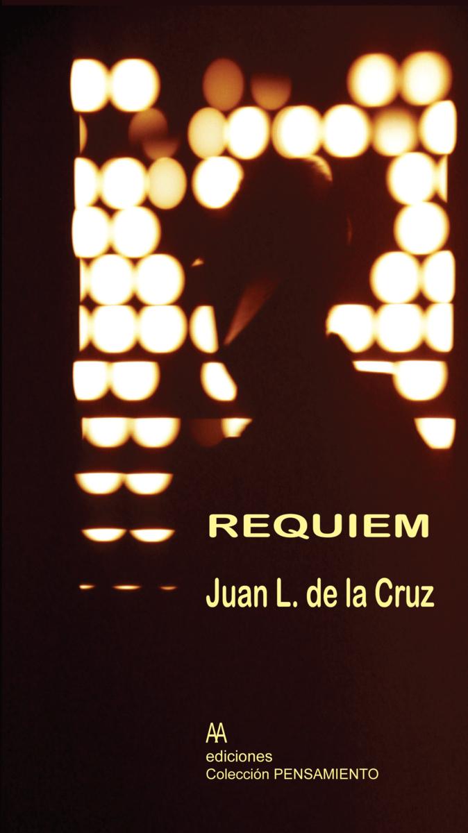 Requiem: portada