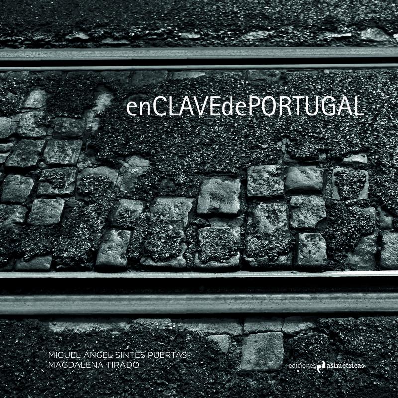 enCLAVEdePORTUGAL: portada
