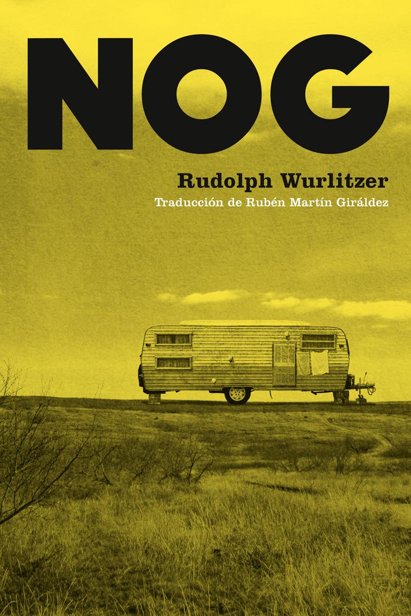 NOG: portada