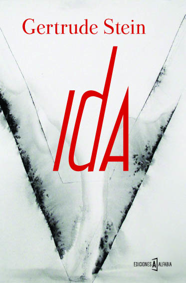 IDA: portada
