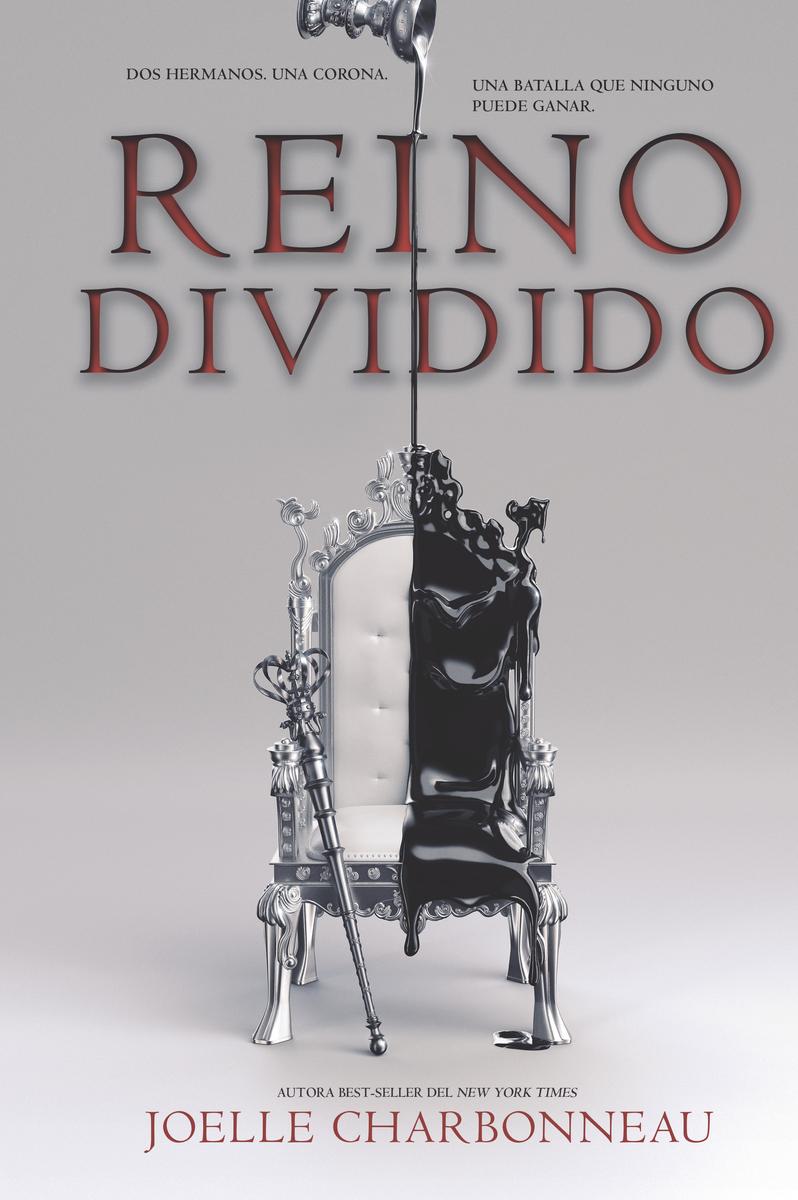 http://enmitiempolibro.blogspot.com/2018/05/resena-reino-dividido.html