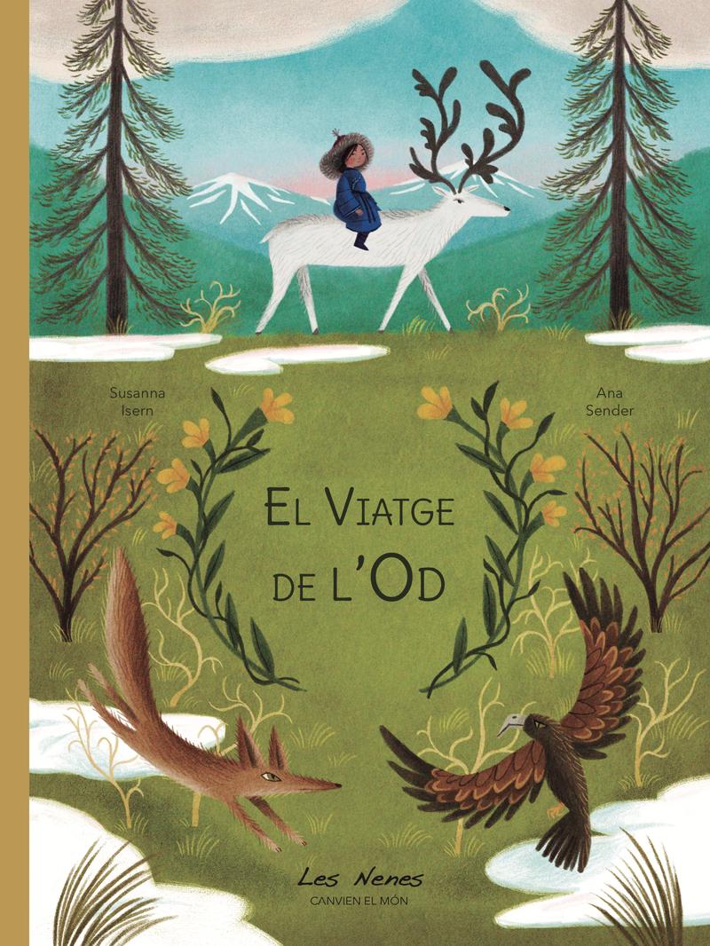 https://www.udllibros.com/libro-el_viatge_de_l%27od-R210050001