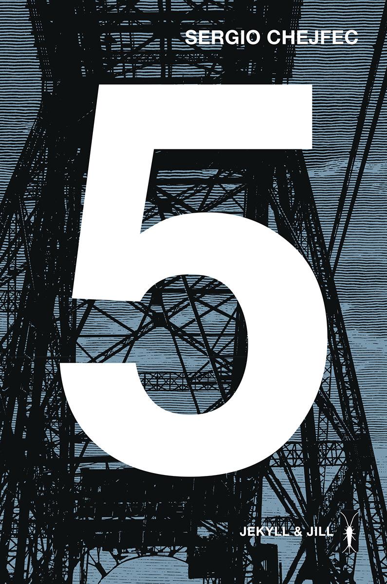 5: portada