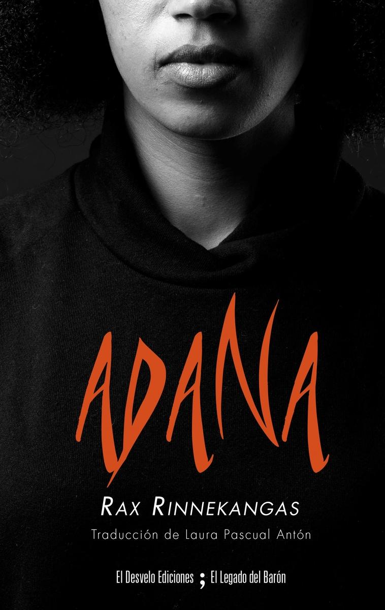 Adana: portada