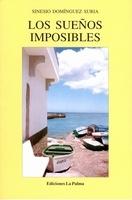 Los sueños imposibles: portada