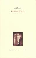 Samarkanda: portada