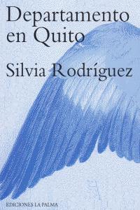 Departamento en Quito: portada