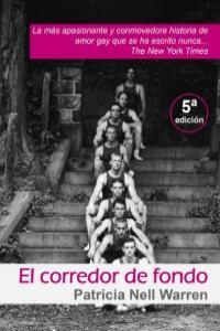 CORREDOR DE FONDO,EL: portada