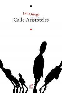 CALLE ARISTOTELES: portada