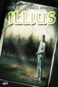 ILLIUS: portada