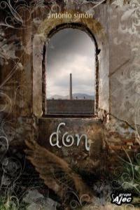 DON: portada