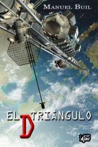 TRIANGULO D,EL: portada