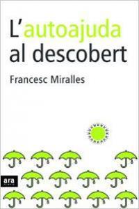 L'AUTOAJUDA AL DESCOBERT - CAT: portada