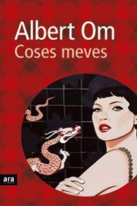 COSES MEVES - CAT: portada
