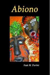 Abiono: portada