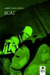 Scat: portada