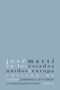 EN LOS ESTADOS UNIDOS Y EUROPA: portada