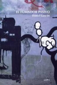 fumador pasivo, El (2ª ed.): portada