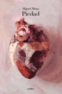 Piedad (4ª edición): portada