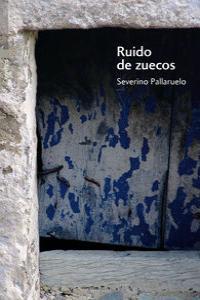 RUIDO DE ZUECOS: portada