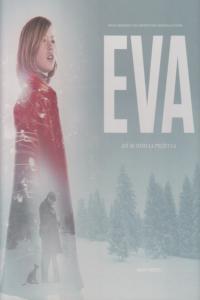 EVA + CD: portada