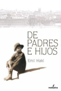 DE PADRES E HIJOS: portada
