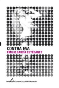 CONTRA EVA: portada